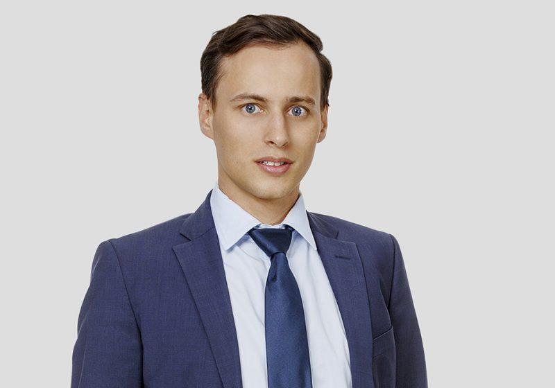 Stefan Eisele
