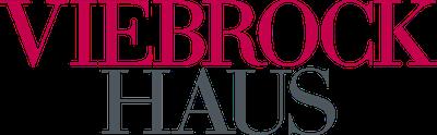 Viebrockhaus - Beratungsbüro Wüstenrot Alexander Schmid